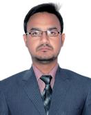 Hunain Asghar Mech 2015