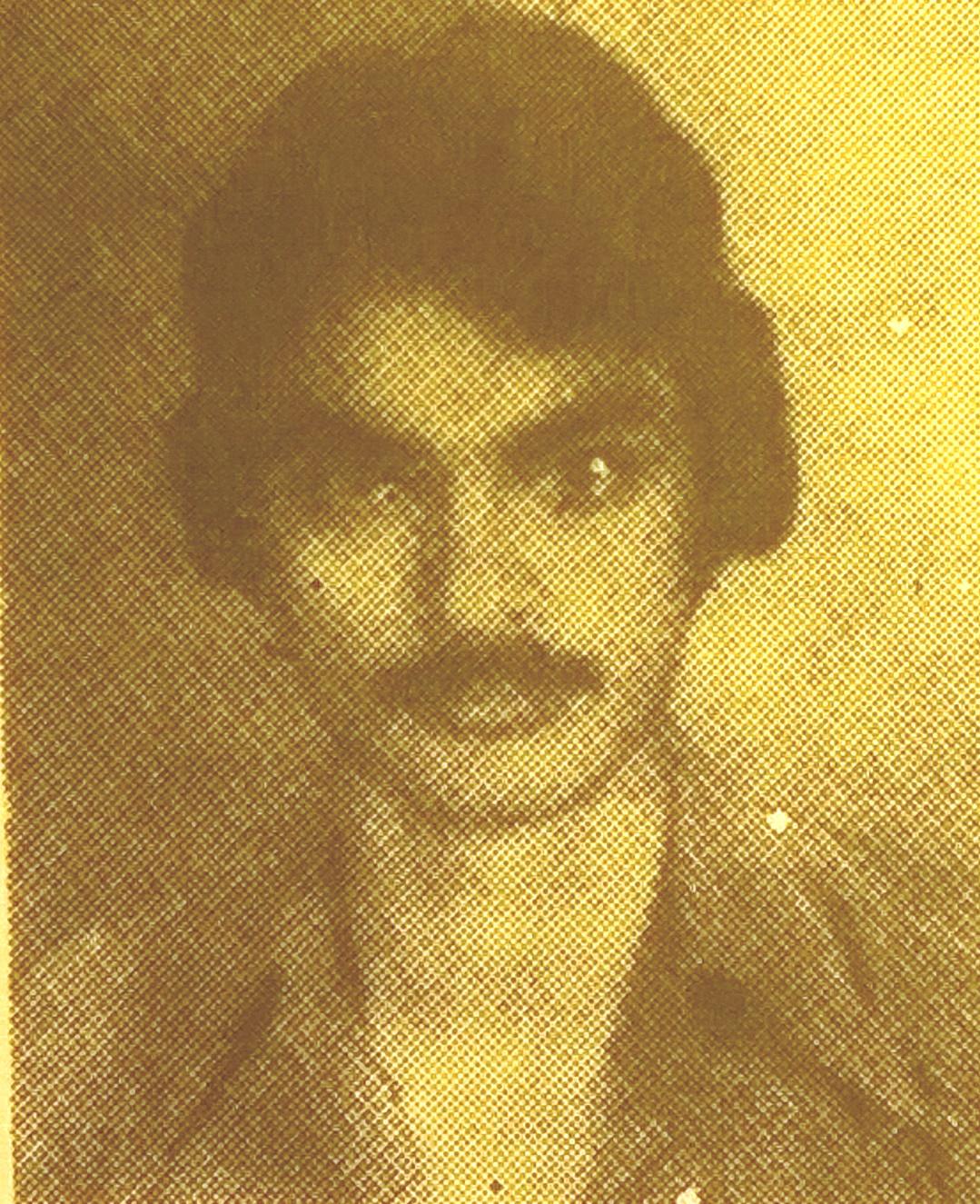 AbuAthar